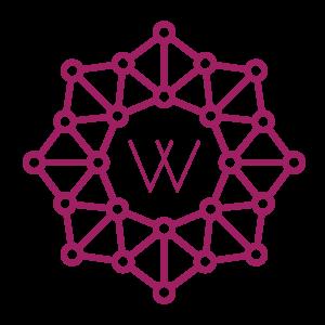 WINNWA logo final-emblem